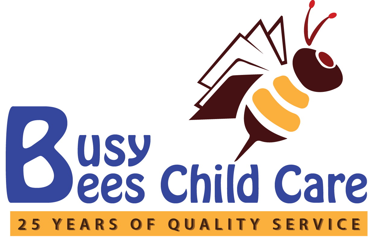 Busy-Bees-Child-care-logo-New-png