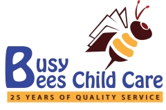 Busy-Bees-Child-care-logo-jpge